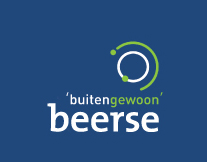 beerse